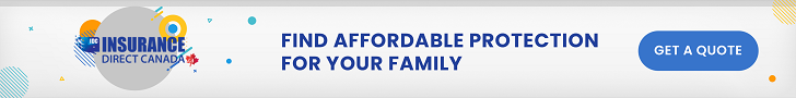Best Insurance Online - Compare and Save on Insurance - Sidebar