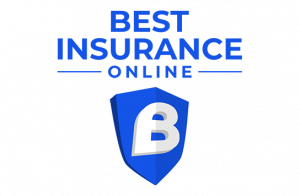 Best Insurance Online - Compare and Save on Insurance