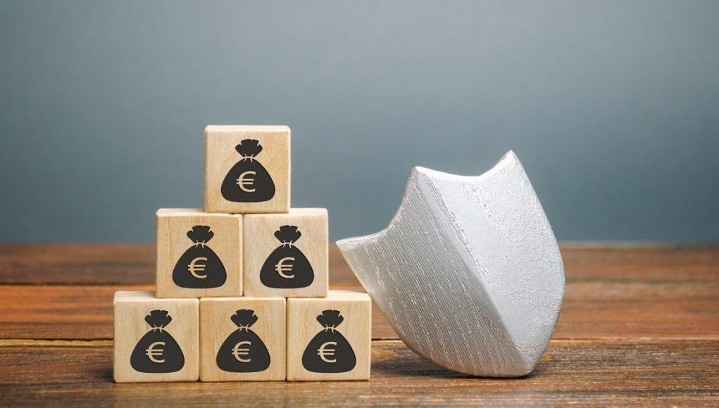 Insurance Premium - bestinsuranceonline.ca