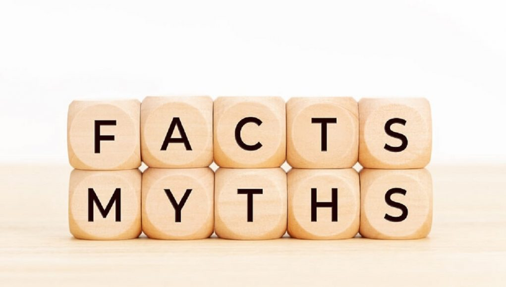 Life Insurance Facts and Myths - bestinsuranceonline.ca