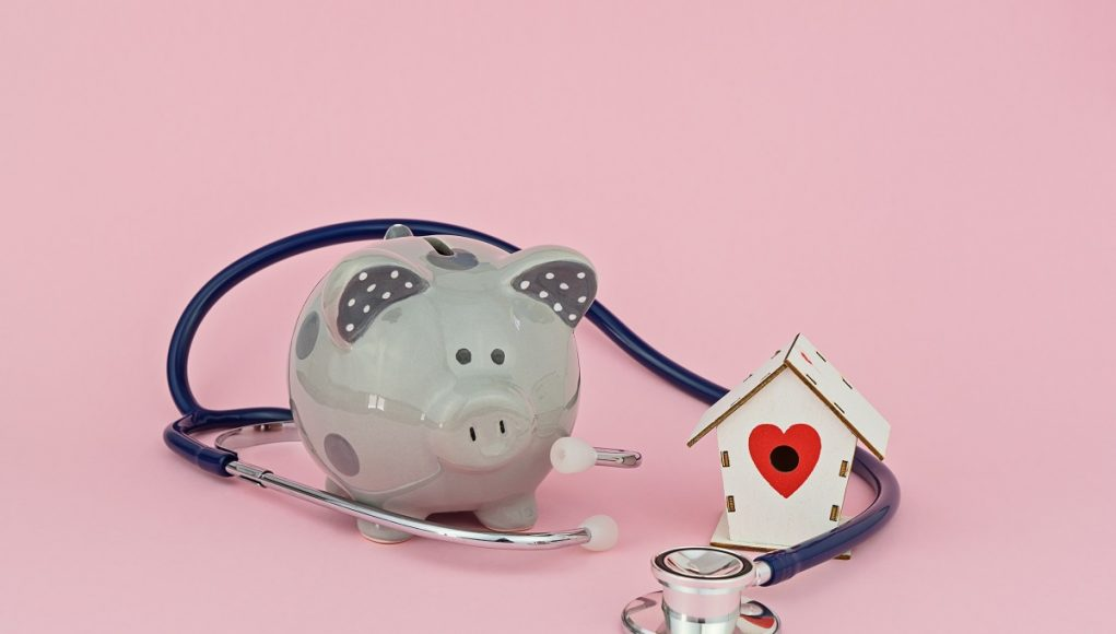 Save money on Life Insurance - bestinsuranceonline.ca