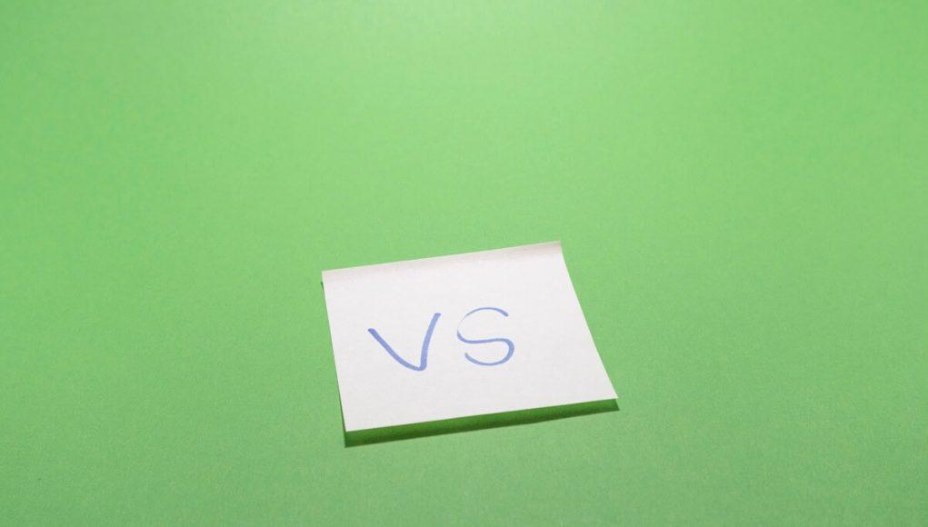 Term Life Insurance vs. Whole Life Insurance - bestinsuranceonline.ca