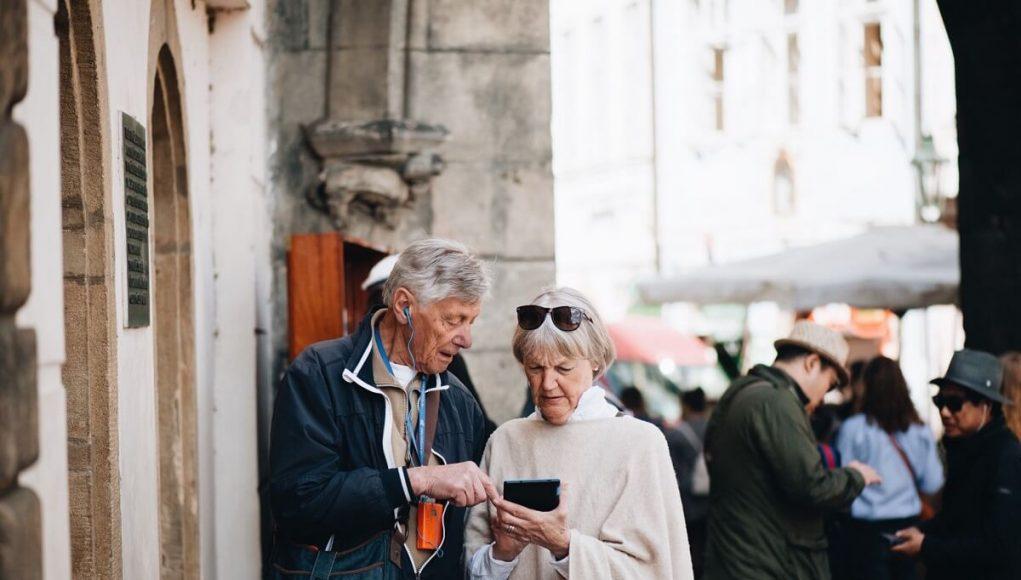 Travel Insurance for Seniors - bestinsuranceonline.ca
