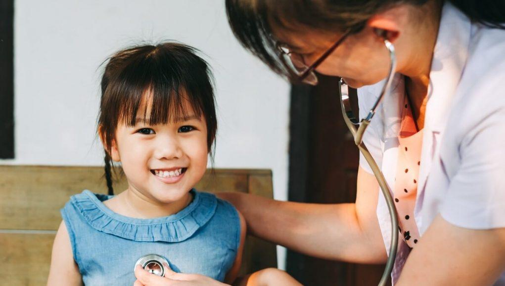 No Medical Exam Life Insurance - bestinsuranceonline.ca