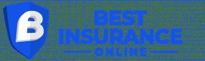 Best Insurance Online
