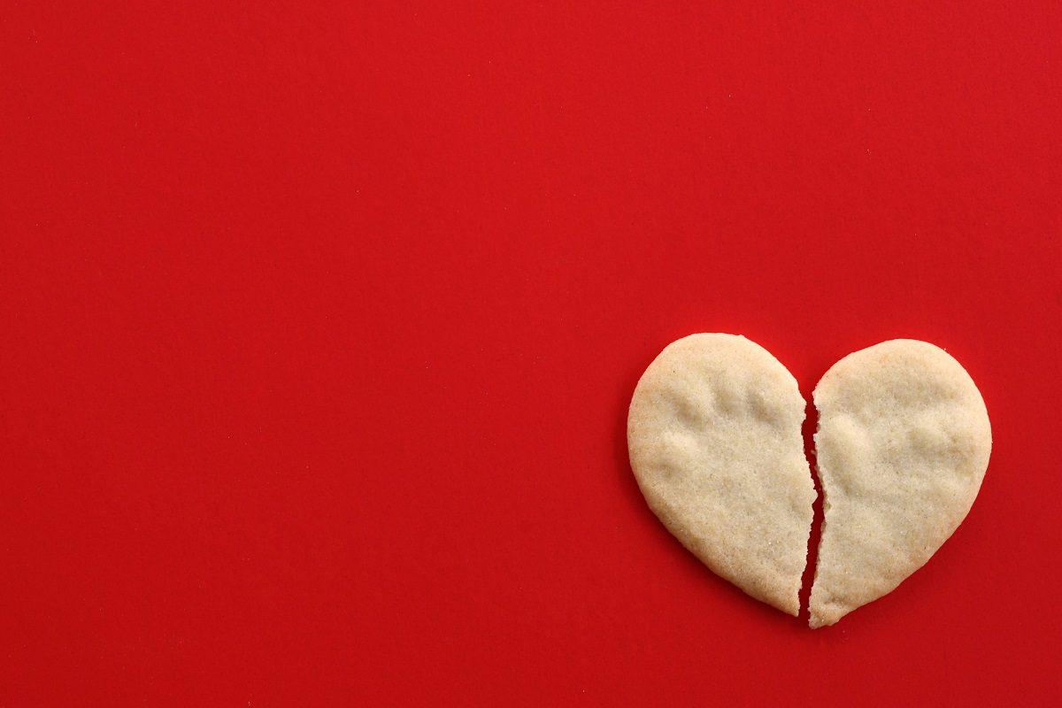 Life Insurance In A Divorce - Best Insurance Online