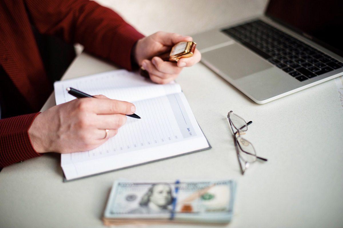 Ways To Access Cash Value - Best Insurance Online