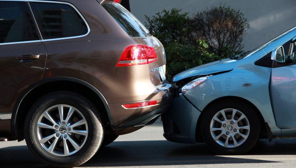 Car Insurance, Auto Insurance - Best Insurance Online