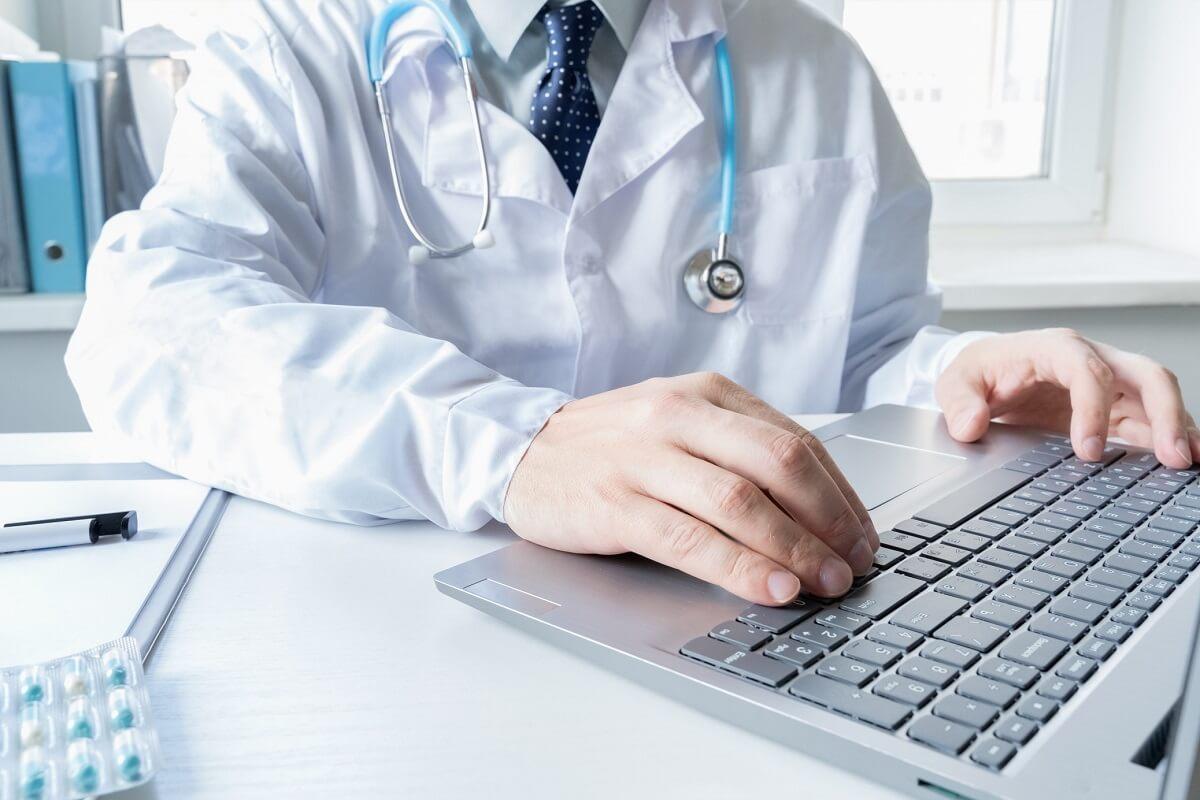 Life Insurance Examination - Best Insurance Online